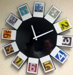 Clock drawing is a popular screening tool