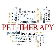Pet_therapy