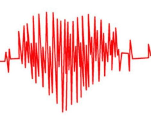 380666-363777-heart-attack.jpg