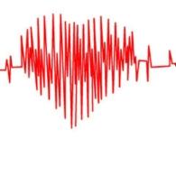 380666-363777-heart-attack